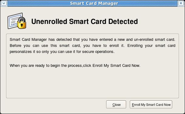cyberflex access e-gate drivers windows 7