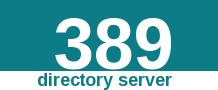 389 Logo